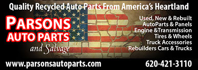 Used, New,Rebuilt, Engines Transmissions